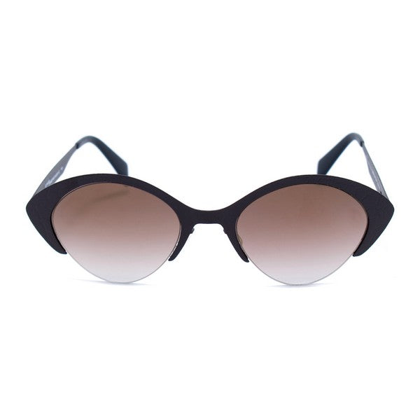 Gafas de Sol Mujer Italia Independent 0505-CRK-044 (51 mm)