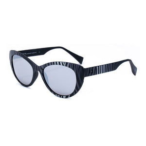 Gafas de Sol Mujer Italia Independent IS010-ANM-009