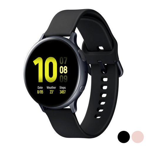 Smartwatch Samsung Watch Active 2 1,35