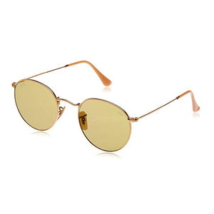 Gafas de Sol Unisex Ray-Ban RB3447 90644C (50 mm)