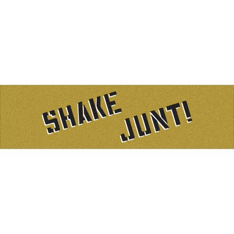 GOLD/ BLACK GRIP TAPE 20PK