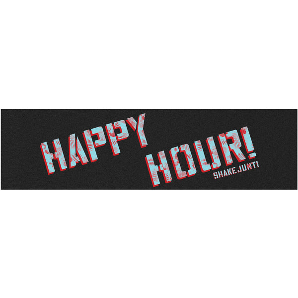 SJ X HAPPY HOUR GRIP 20PK