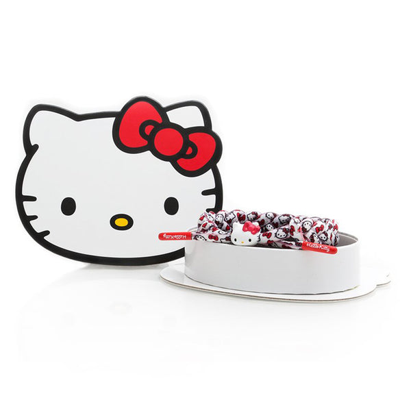 CLASSIC SANRIO - HELLO KITTY