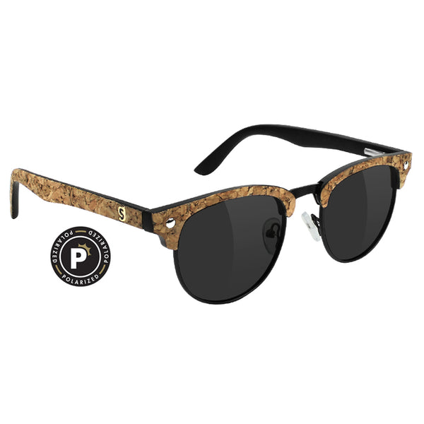 MORRISON DASHAWN - PREMIUM CORK/ BLACK