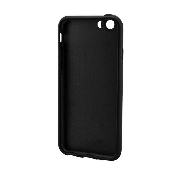 DEATH LENS - IPHONE 6/6S - FULL PROTECTION  IMPACT CASE