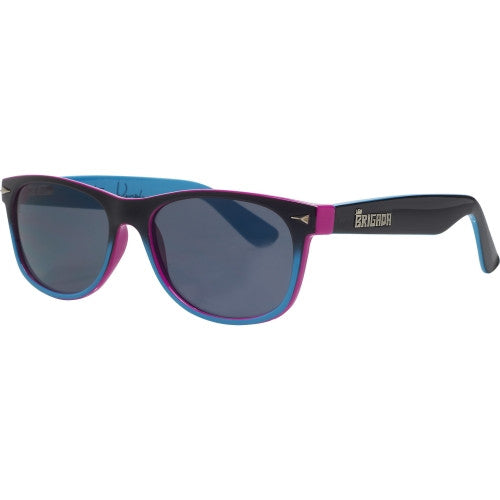 TERRY KENNEDY BLK/BLUE