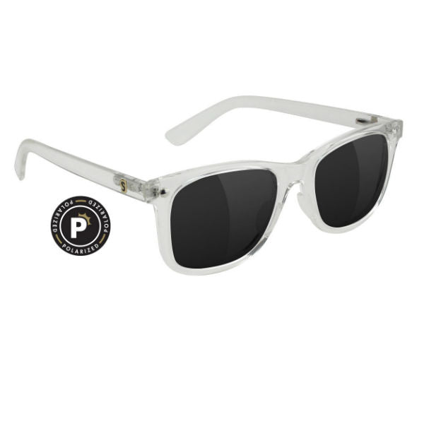 MIKEMO PREMIUM - CLEAR POLARIZED