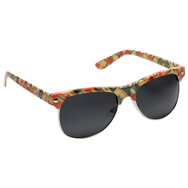 Haroshi Signature Sunhater Polarized