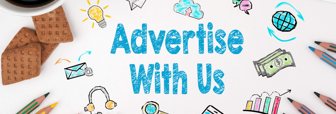 Advertise Business Online in Lagos, Nigeria - Bemnybooks