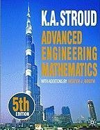 Advanced Engineering Mathematics - Online Bookshop in Nigeria | Shop Kids, health, romantic & more Books!