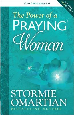 The Power of a Praying Woman - Online Bookshop in Nigeria | Shop Kids, health, romantic & more Books!