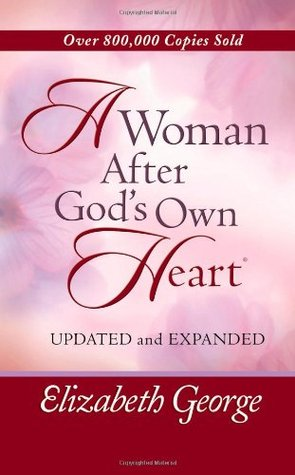 A woman after God's own heart - Online Bookshop in Nigeria | Shop Kids, health, romantic & more Books!