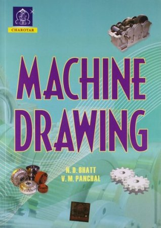 Machine Drawing - Online Bookshop in Nigeria | Shop Kids, health, romantic & more Books!