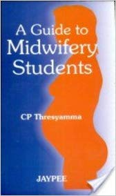 A Guide to Midwifery Student - Online Bookshop in Nigeria | Shop Kids, health, romantic & more Books!