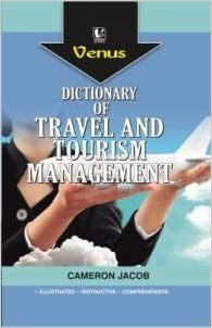 Dictionary Of Travel And Tourism Management - Online Bookshop in Nigeria | Shop Kids, health, romantic & more Books!