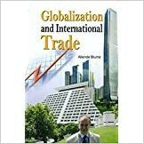 Global Banking And Finance  - Online Bookshop in Nigeria | Shop Kids, health, romantic & more Books!