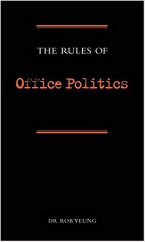 The new rules office politics - Online Bookshop in Nigeria | Shop Kids, health, romantic & more Books!