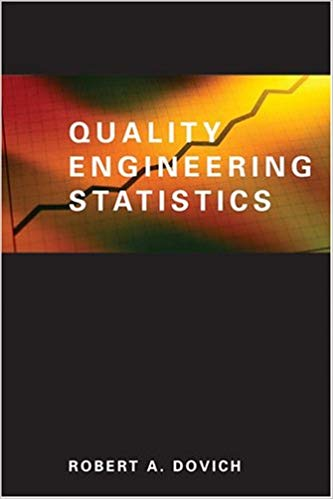 Quality Engineering Statistics - Online Bookshop in Nigeria | Shop Kids, health, romantic & more Books!