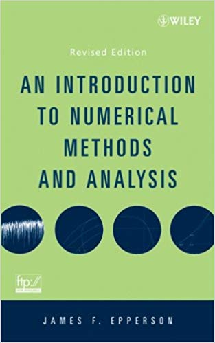 An Introduction to Methods and Analysis - Online Bookshop in Nigeria | Shop Kids, health, romantic & more Books!