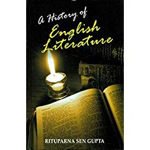A History of English Literature - Online Bookshop in Nigeria | Shop Kids, health, romantic & more Books!