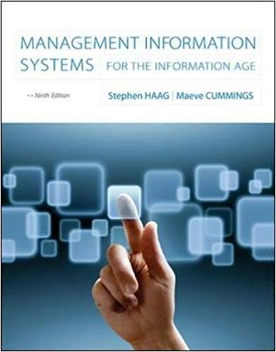 Management Information Systems - Online Bookshop in Nigeria | Shop Kids, health, romantic & more Books!