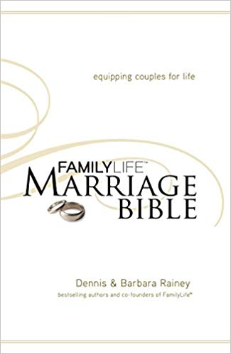 Family life marriage bible - Online Bookshop in Nigeria | Shop Kids, health, romantic & more Books!