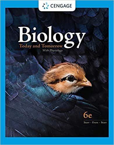 Biology Today & Tomorrow - Online Bookshop in Nigeria | Shop Kids, health, romantic & more Books!