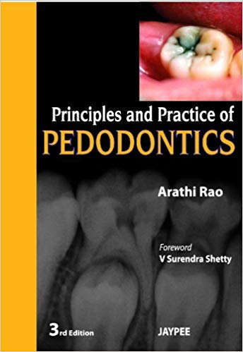 Principles and practice of Pedodontics - Online Bookshop in Nigeria | Shop Kids, health, romantic & more Books!