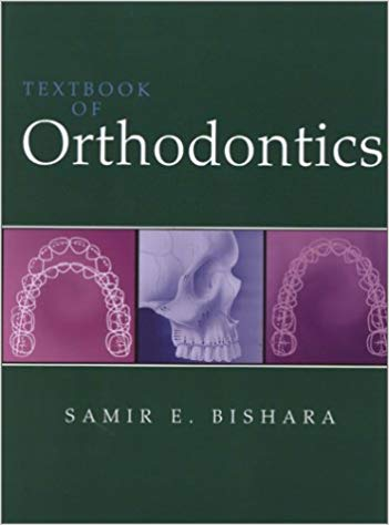textbook of orthodontics - Online Bookshop in Nigeria | Shop Kids, health, romantic & more Books!