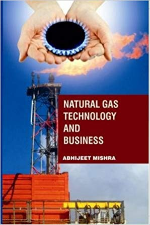 Natural Gas Technology and Business - Online Bookshop in Nigeria | Shop Kids, health, romantic & more Books!