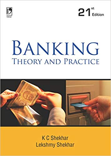 Banking thery & practice - Online Bookshop in Nigeria | Shop Kids, health, romantic & more Books!