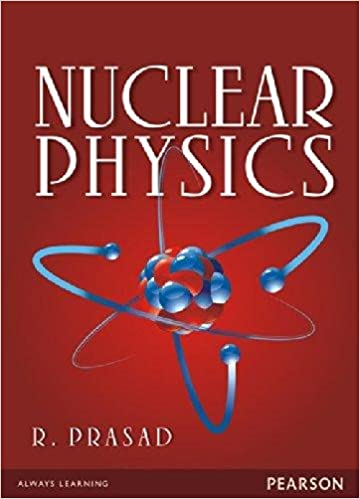 Nuclear Physics - Online Bookshop in Nigeria | Shop Kids, health, romantic & more Books!