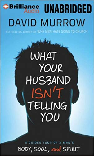 What your husband isn't telling you - Online Bookshop in Nigeria | Shop Kids, health, romantic & more Books!