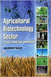 Agricultural Biotechnology Sector: Issues  Impacting Innovations - Online Bookshop in Nigeria | Shop Kids, health, romantic & more Books!
