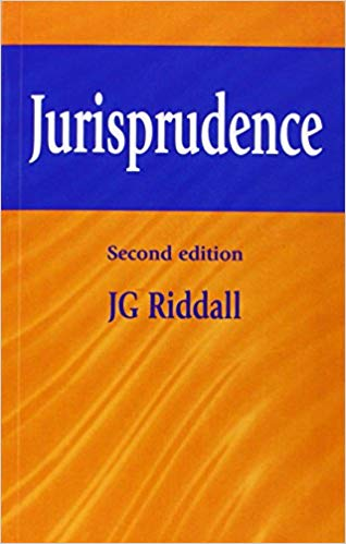 Jurisprudence - Online Bookshop in Nigeria | Shop Kids, health, romantic & more Books!