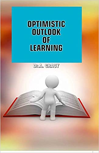 Optimistic Outlook On Learning - Online Bookshop in Nigeria | Shop Kids, health, romantic & more Books!