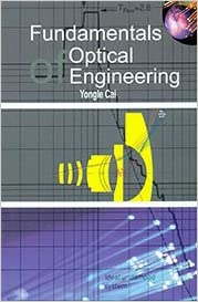 Fundamentals of Optical Engineering - Online Bookshop in Nigeria | Shop Kids, health, romantic & more Books!