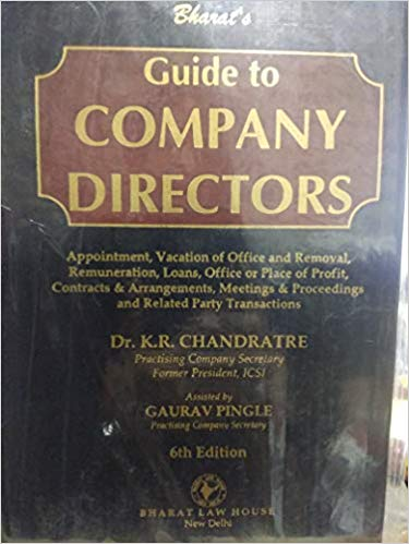 Guide to Company Directors - Online Bookshop in Nigeria | Shop Kids, health, romantic & more Books!