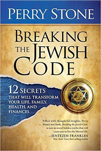 Breaking the Jewish Code: 12 Secrets that Will Transform Your Life, Family, Health, and Finances - Online Bookshop in Nigeria | Shop Kids, health, romantic & more Books!