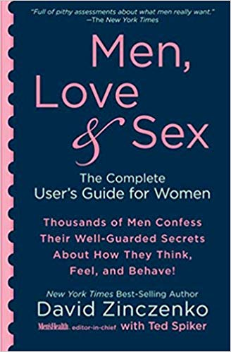 Men, love & sex - Online Bookshop in Nigeria | Shop Kids, health, romantic & more Books!