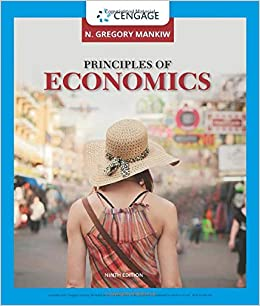 Principles of Economics - Online Bookshop in Nigeria | Shop Kids, health, romantic & more Books!