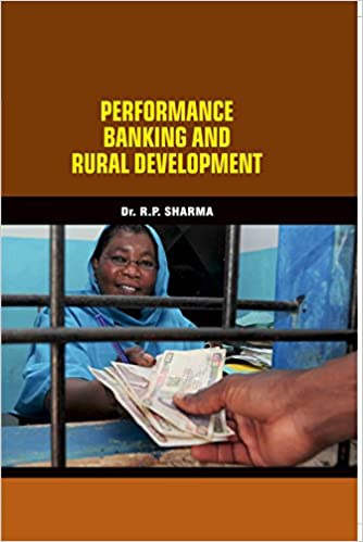 Performance Banking And Rural Development - Online Bookshop in Nigeria | Shop Kids, health, romantic & more Books!