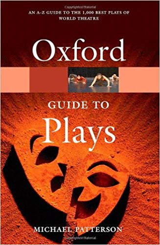 Oxford Guide to Plays - Online Bookshop in Nigeria | Shop Kids, health, romantic & more Books!