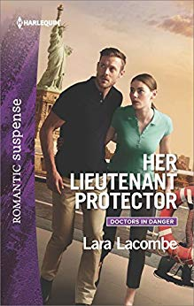 Her Lieutenant Protector (Doctors in Danger Book 3) Kindle Edition - Online Bookshop in Nigeria | Shop Kids, health, romantic & more Books!