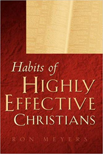 Habit of highly effective Christians - Online Bookshop in Nigeria | Shop Kids, health, romantic & more Books!