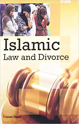 Islamic Law And Divorce - Online Bookshop in Nigeria | Shop Kids, health, romantic & more Books!