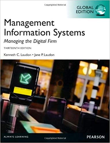 Management Information System - Online Bookshop in Nigeria | Shop Kids, health, romantic & more Books!