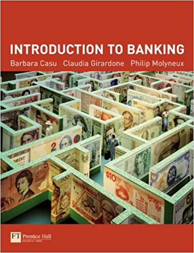 Introduction to banking - Online Bookshop in Nigeria | Shop Kids, health, romantic & more Books!
