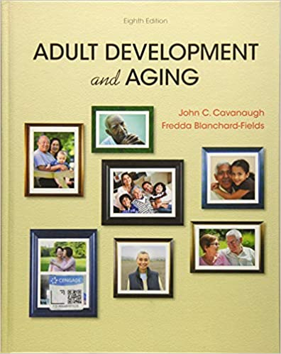 Adult Development And Aging - Online Bookshop in Nigeria | Shop Kids, health, romantic & more Books!