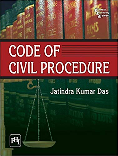 Code of Civil Procedure - Online Bookshop in Nigeria | Shop Kids, health, romantic & more Books!